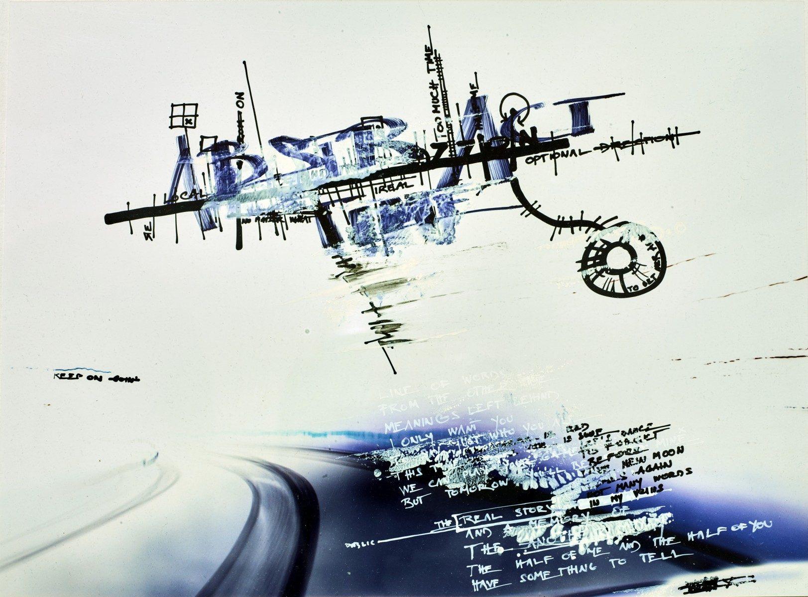varho-Dreams2-AIR-02