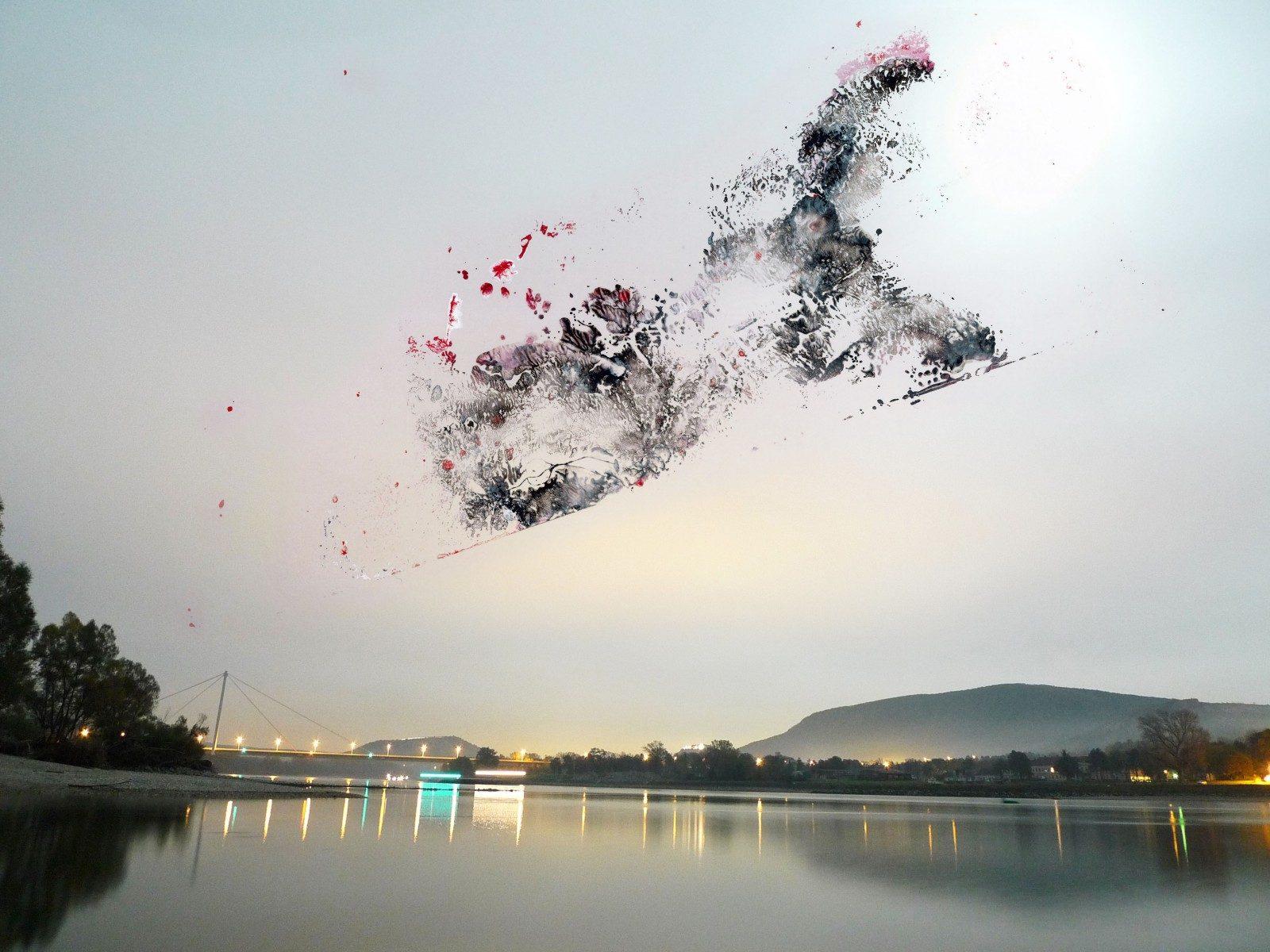 varho-Dreams2-AIR-03