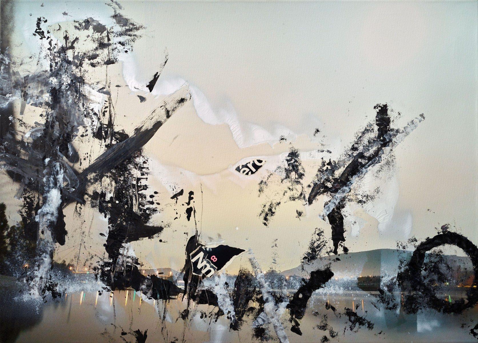 varho-Dreams2-AIR-05
