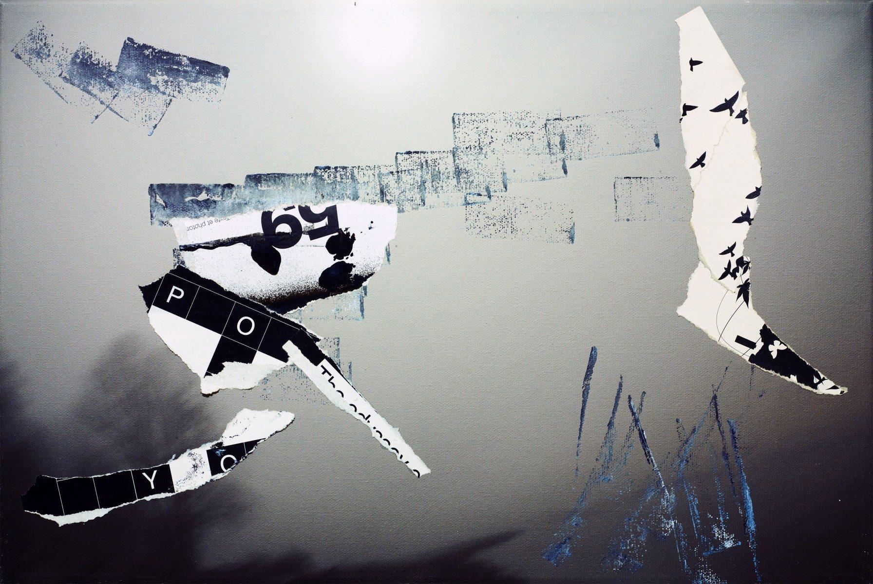 varho-Dreams2-AIR-06