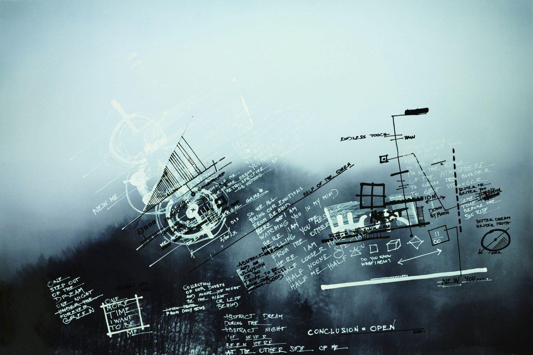 varho-Dreams2-AIR-07