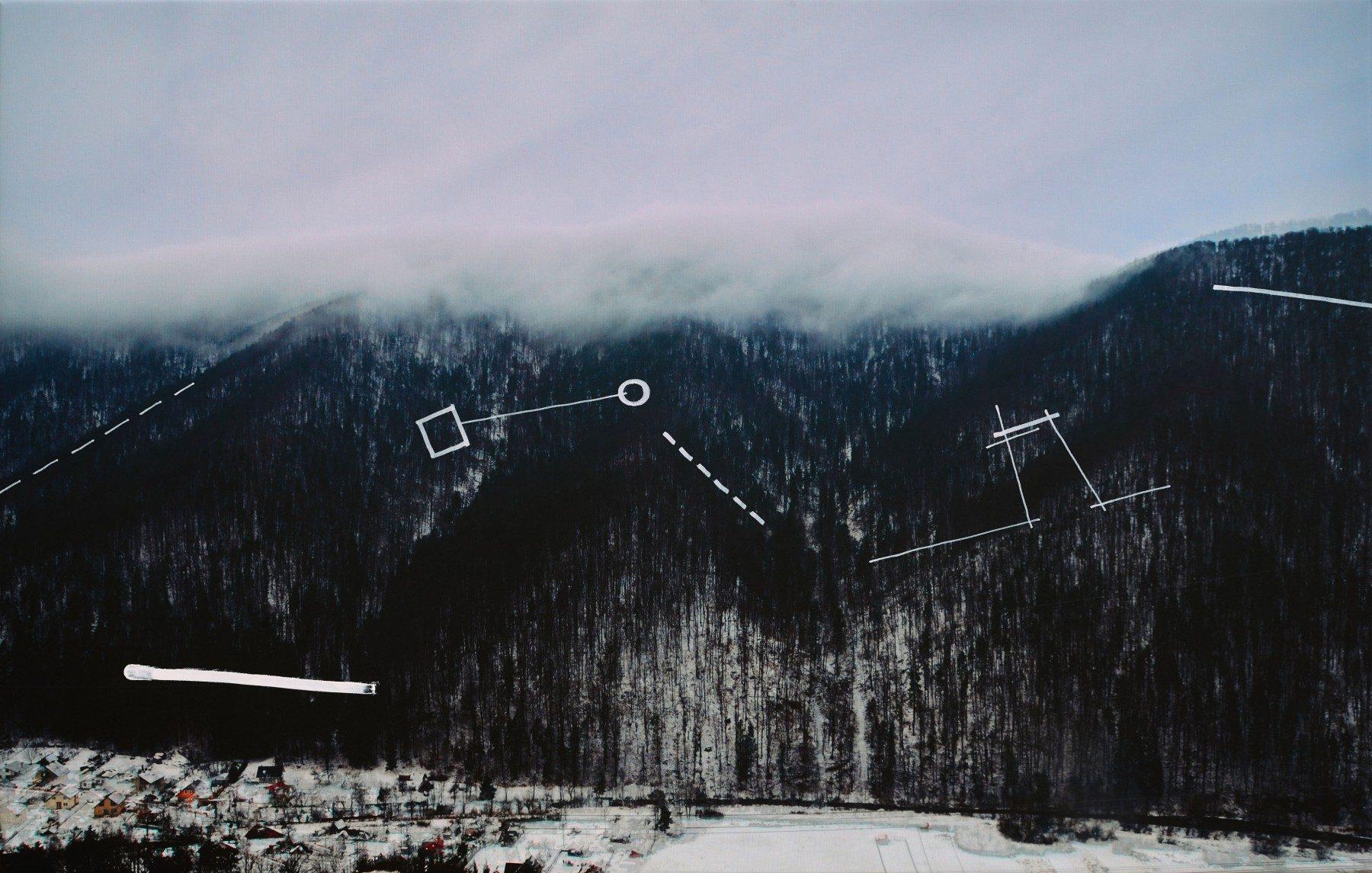varho-Dreams2-AIR-09