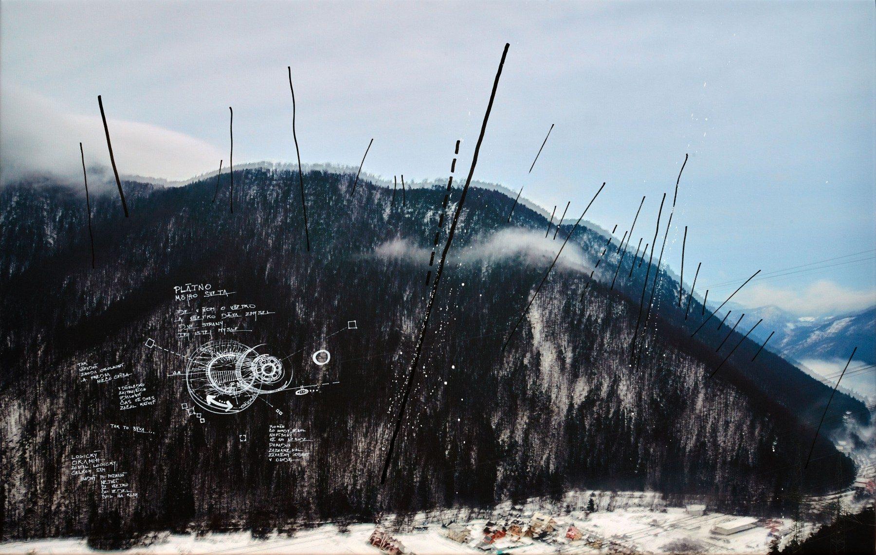 varho-Dreams2-AIR-10