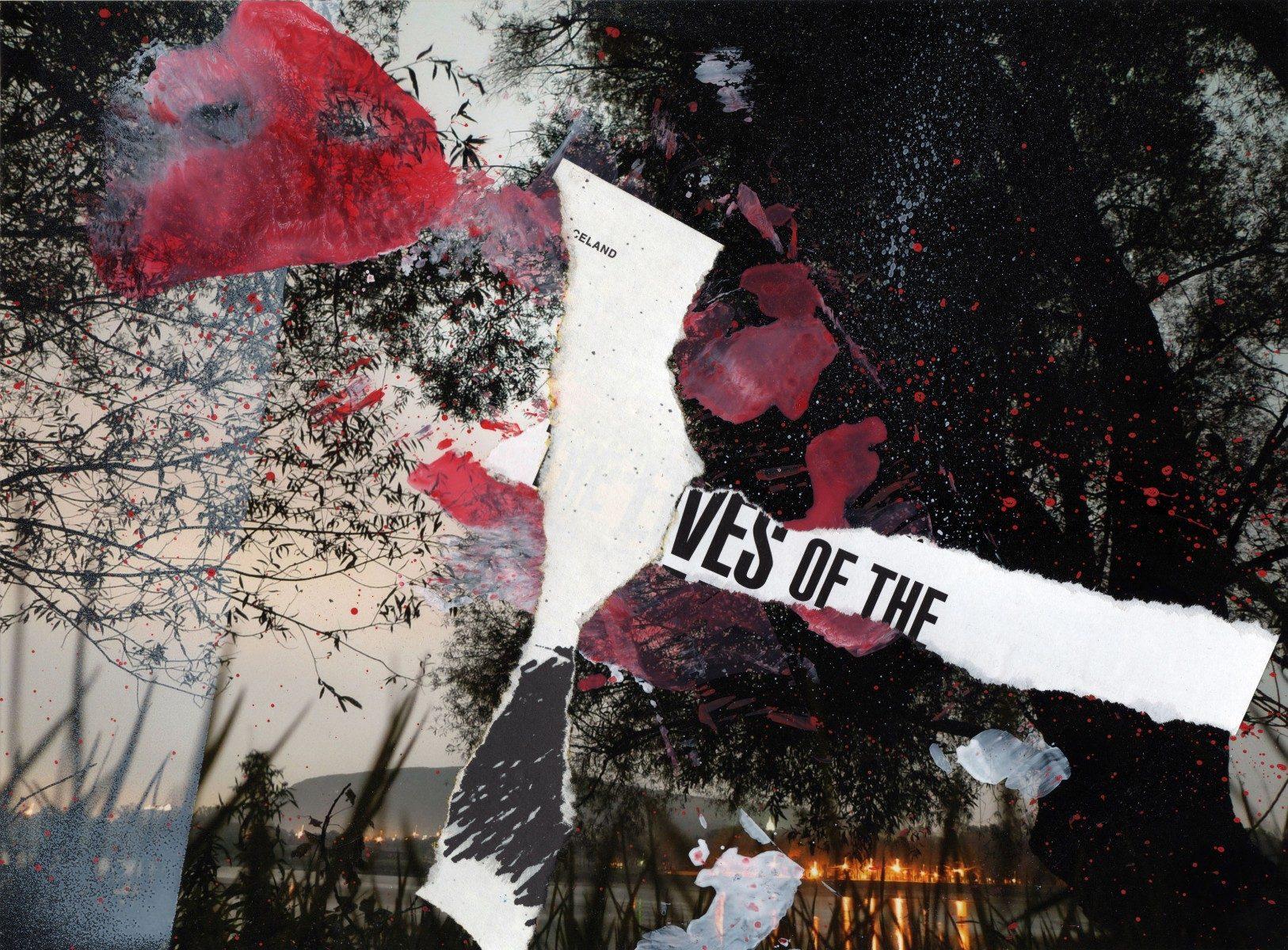 varho-Dreams2-AIR-14