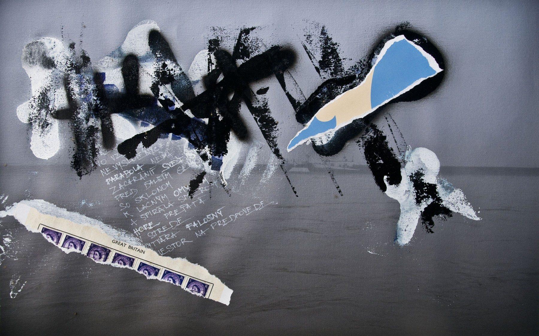 varho-Dreams2-AIR-24