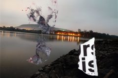 varho-Dreams2-AIR-12