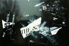 varho-Dreams2-AIR-15