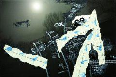 varho-Dreams2-AIR-16