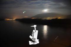 varho-Dreams2-AIR-18