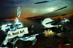 varho-Dreams2-AIR-19