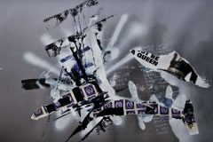 varho-Dreams2-AIR-25