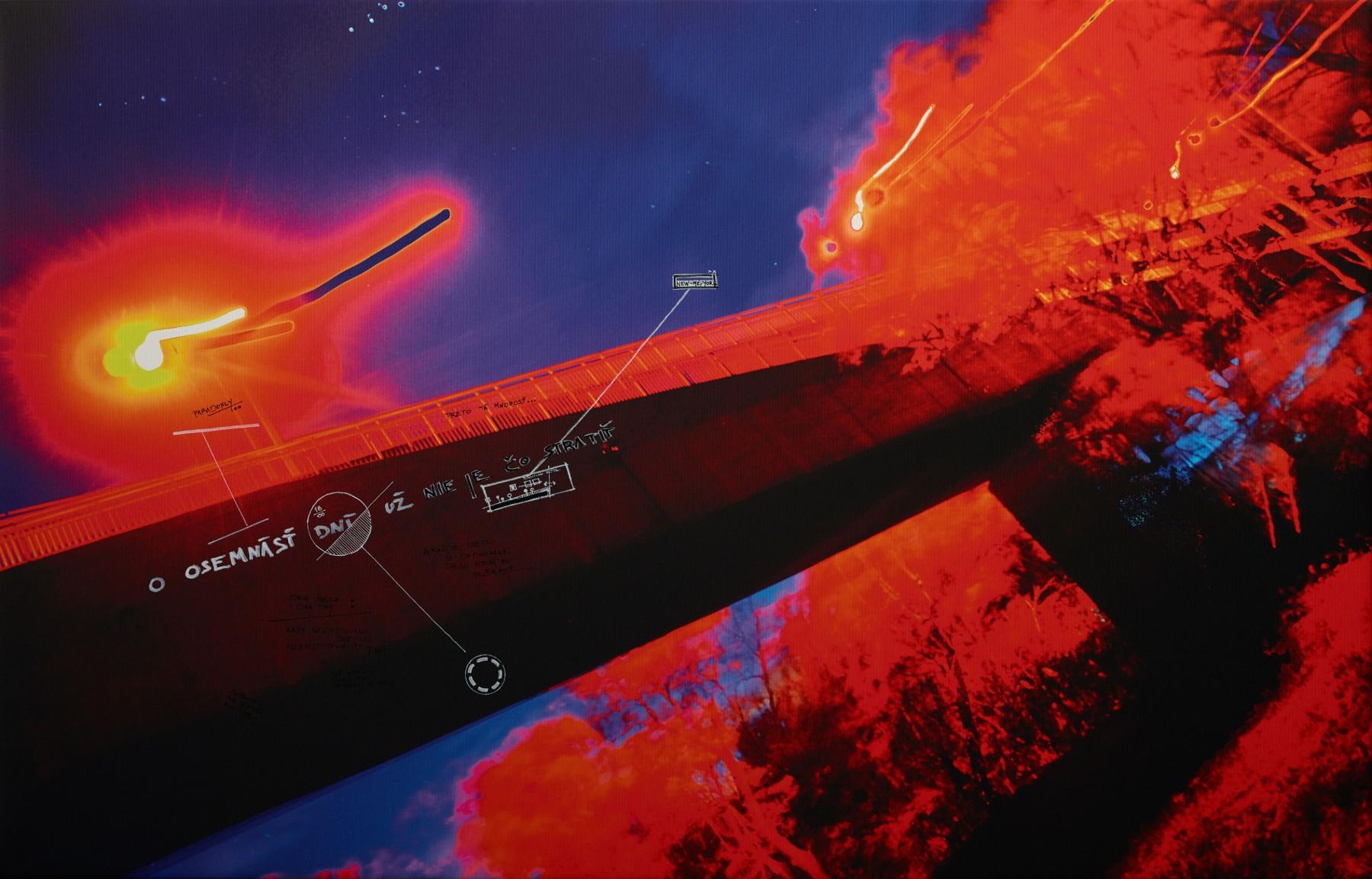 VARHO-02-FIRE-11