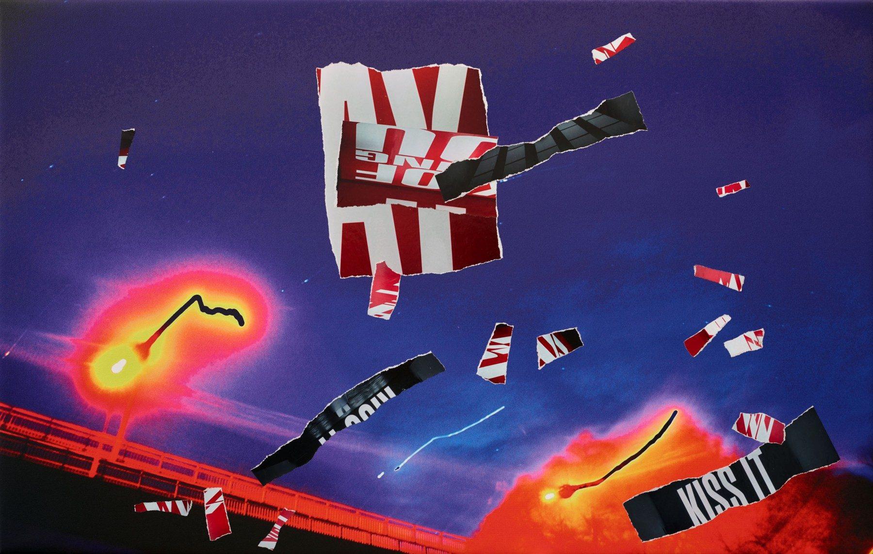 VARHO-02-FIRE-04